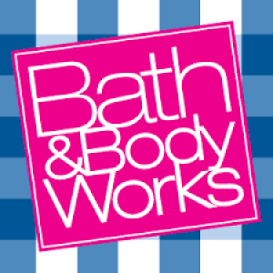 bath-and-bodyworks